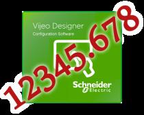 SCADA от Shneider, Modbus и представление вещественных чисел