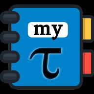 MyTetroid – Android приложение