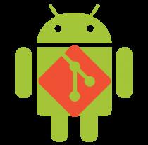 Использование Git на Android (+Termux)