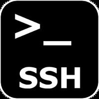 Работа с ssh-ключами